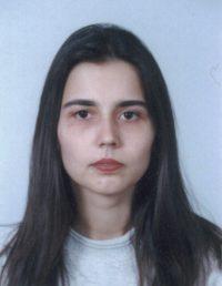 Galina Angelova - bułgarski > angielski translator