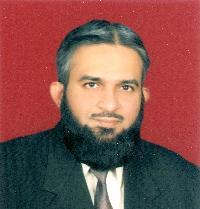 Saud Aziz - árabe a inglés translator
