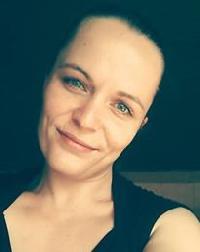 Juno Bos, MITI - German to Dutch translator