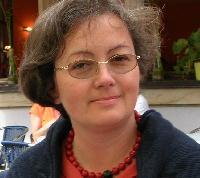 isabelle hofmann - alemán al francés translator