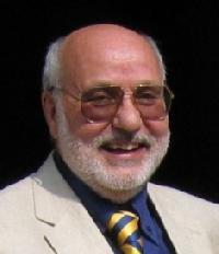 Mario Ricci - angielski > włoski translator