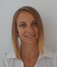 Aleksandra Wójcik - hiszpański > polski translator