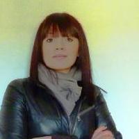 Silvia Soncini - inglés a italiano translator