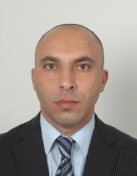 Firas Allouzi