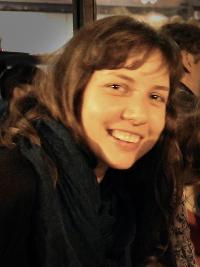 Tamara M - Serbian to English translator