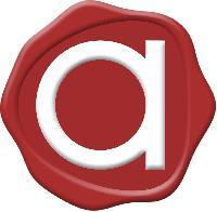 AcimaCorpJPN - engleski na japanski translator