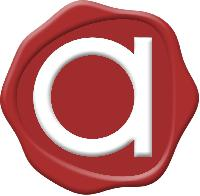 AcimaCorpJPN - English to Japanese translator