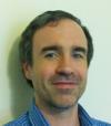 Nathan Vaillette - German to English translator