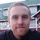 Mikael Boman - angielski > szwedzki translator