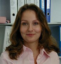 AndreaWin - English to Slovak translator