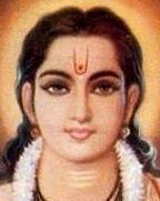 RajeshP - marathi > angielski translator
