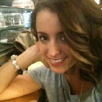 Chiara Scaramelli - Spanish to Italian translator