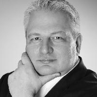 Karl A.