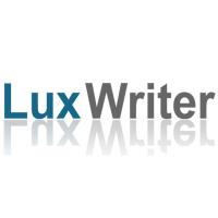 LuxWriter - English to Russian translator