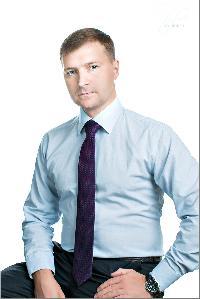 Aleksey Smirnov - angielski > rosyjski translator