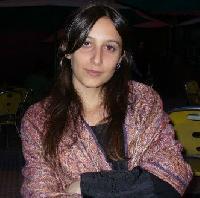 Piera Biffardi - inglés a italiano translator