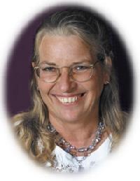 Angora van Doorn - afrikaans a inglés translator