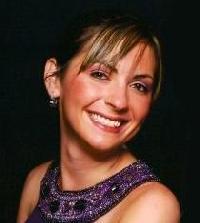 Irene Nosrati - angielski > hiszpański translator