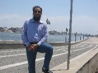 asmasry - inglés a árabe translator