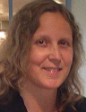 Åsa Pålsson - English to Swedish translator