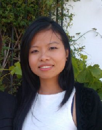 QCheng - chiński > hiszpański translator