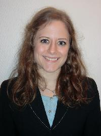 MarieBirketvedt - English to Norwegian translator