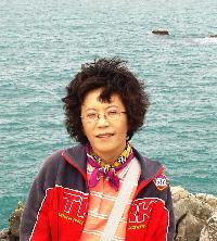 Mihee Song - koreański > angielski translator