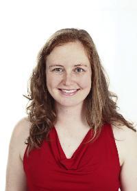 Rhona Voegele - German to English translator