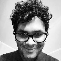 Thiago Araujo - English to Portuguese translator