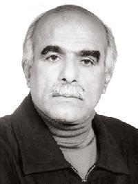 Mohammad Reza Sabeti Zadeh - English to Farsi (Persian) translator