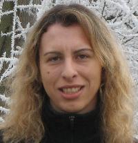 Tania Pires - Portuguese to English translator