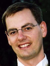 John Graham - słowacki > angielski translator