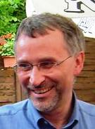 Vladimir Havranek, MBA - English to Czech translator