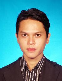 zulfadli - Malay to English translator