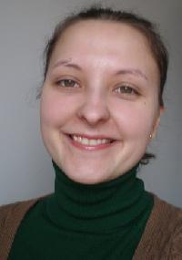 maria_spb - chiński > rosyjski translator