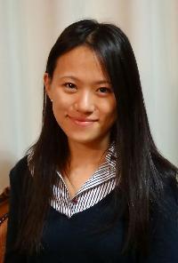Yiseon Song - koreański > angielski translator