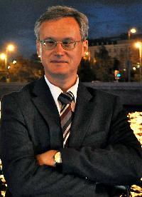 Paul Kremel - angielski > rosyjski translator