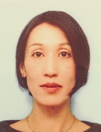Matsumi Ka - angielski > japoński translator