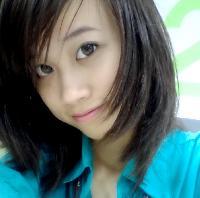 Trang Tran - English to Vietnamese translator