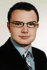 Łukasz Tkocz - polaco al alemán translator