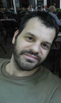 LGavri - angielski > grecki translator