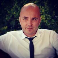 Tom Raczka, MSc (Hons) MA BA PDip - angielski > polski translator