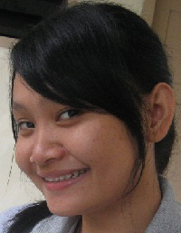 wiwin ningsih - angielski > indonezyjski translator