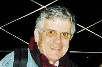 Jordan Arzoglou - German to English translator