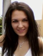 Corina Staver - Spanish to Romanian translator