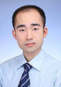 Dangel Guo - inglés al chino translator