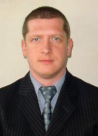 Filip Dobranszki - inglés al alemán translator