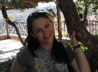 Ewa Gutierrez - Polish to English translator