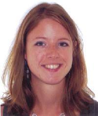Sabine Janssens - francés a neerlandés translator