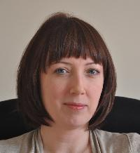 Elzbieta Reiner - angielski > polski translator